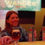 Washington-Beer-Belgian-Fest-Wander-Brewing
