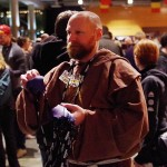 Washington-Beer-Belgian-Fest-monk