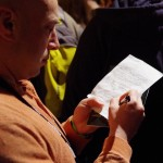 Washington-Beer-Belgian-Fest-note-taker
