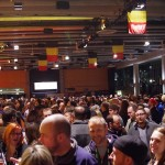 Washington-Beer-Belgian-Fest-packed-crowd