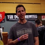 Washington-Beer-Belgian-Fest-talking-Dru-Bru