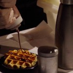 Washington-Beer-Belgian-Fest-waffles