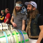 Washington-Cask-Festival-Cloudburst-Brewing