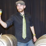 Washington-Cask-Festival-Maritime-Pacific-Brewing