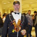 Washington-Cask-Festival-pretzel-guy