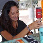 California-Craft-Beer-Summit-21st-Amendment-Brewing-san-Leandro-Batch-0001