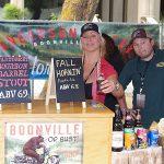 California-Craft-Beer-Summit-Anderson-Valley-Brewing-Co