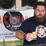California-Craft-Beer-Summit-Black-Vinyl-Ale-Project