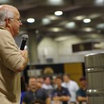 California-Craft-Beer-Summit-Dr-Charlie-Banforth