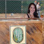 California-Craft-Beer-Summit-Loomis-Basin-Brewing-Co