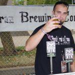 California-Craft-Beer-Summit-Mraz-Brewing-Co