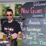 California-Craft-Beer-Summit-New-Glory-Craft-Brewery