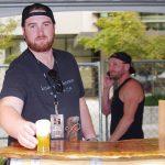 California-Craft-Beer-Summit-Sante-Adairius-Rustic-Ales