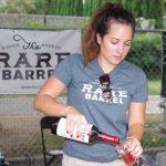 California-Craft-Beer-Summit-The-Rare-Barrel