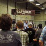 California-Craft-Beer-Summit-Tony-Magee