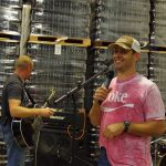Dicks-Brewing-Beer-For-A-Cure-LittleRock-band
