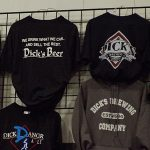 Dicks-Brewing-Beer-For-A-Cure-T-shirts