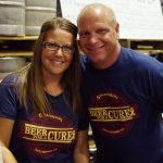 Dicks-Brewing-Beer-For-A-Cure-auctioneer