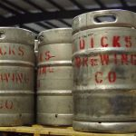 Dicks-Brewing-Beer-For-A-Cure-kegs