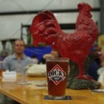 Dicks-Brewing-Beer-For-A-Cure-rooster