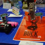 Dicks-Brewing-Beer-For-A-Cure-silent-auction