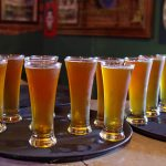 Hop-Valley-Brewing-Beer-Dinner-The-Swiss-Tacoma-Citrus-Mistress