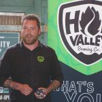 Hop-Valley-Brewing-Beer-Dinner-The-Swiss-Tacoma-Patrick