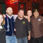 Hop-Valley-Brewing-Beer-Dinner-The-Swiss-Tacoma-final-goodbyes