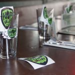 Hop-Valley-Brewing-beer-dinner-The-Swiss-Tacoma