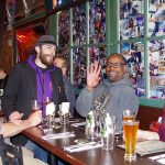 Hop-Valley-Brewing-beer-dinner-The-Swiss-Tacoma-Barry