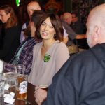 Hop-Valley-Brewing-beer-dinner-The-Swiss-Tacoma-Eleven-Eleven