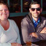Hop-Valley-Brewing-beer-dinner-The-Swiss-Tacoma-Jack-Bettelon