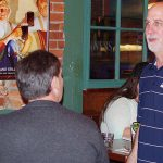 Hop-Valley-Brewing-beer-dinner-The-Swiss-Tacoma-Jack-McQuade