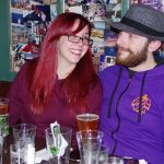 Hop-Valley-Brewing-beer-dinner-The-Swiss-Tacoma-Kate-Fahie