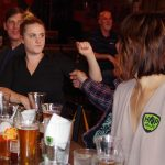 Hop-Valley-Brewing-beer-dinner-The-Swiss-Tacoma-trivia