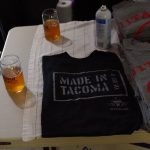 Made-In-Tacoma-at-Wingman-Brewers
