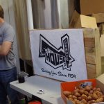 Made-In-Tacoma-at-Wingman-Brewers-House-of-Donuts