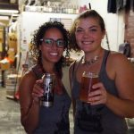 Made-In-Tacoma-at-Wingman-Brewers-Oktoberfest
