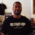Made-In-Tacoma-at-Wingman-Brewers-The-T-shirt-Men-Company