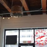 Made-In-Tacoma-at-Wingman-Brewers-hanging-bucket