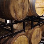 Silver-City-Brewery-barrel-room