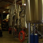 Silver-City-Brewery-brewhouse