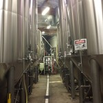 Silver-City-Brewery-fermenters