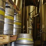 Silver-City-Brewery-kegs