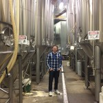 Silver-City-Brewery-sales-executive-Jordan-Marsh