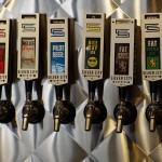 Silver-City-Brewery-taps
