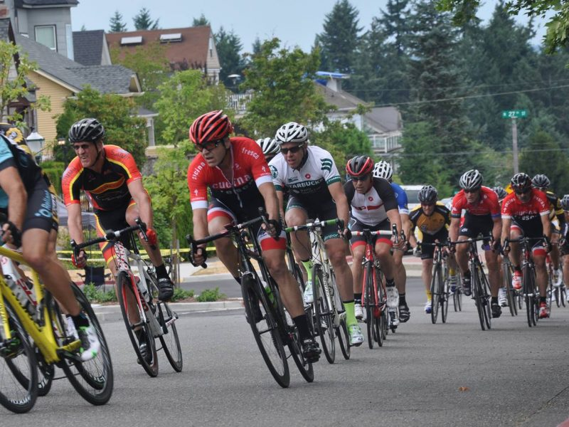 Tacoma-Twilight-Criterium