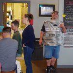 Top-Rung-Brewing-2nd-Anniversary-Mike-Besser