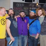 Top-Rung-Brewing-2nd-Anniversary-Party-brewers