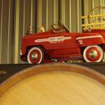 Top-Rung-Brewing-Company-Lacey-Washington